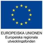 EU-logga bioinnovationer